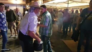 concurs tradicional de all i pebre el palmar (16)