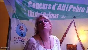 concurs tradicional de all i pebre el palmar (20)