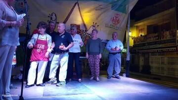 concurs tradicional de all i pebre el palmar (25)