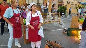 concurs tradicional de all i pebre el palmar (3)