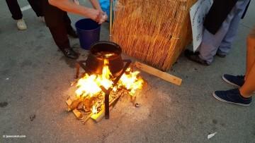 concurs tradicional de all i pebre el palmar (4)