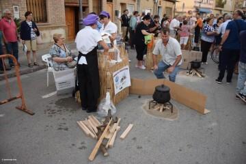 concurs tradicional de all i pebre el palmar (52)