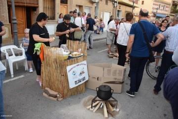 concurs tradicional de all i pebre el palmar (53)