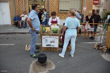 concurs tradicional de all i pebre el palmar (57)
