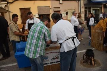 concurs tradicional de all i pebre el palmar (62)