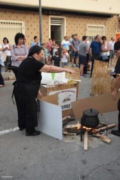 concurs tradicional de all i pebre el palmar (67)