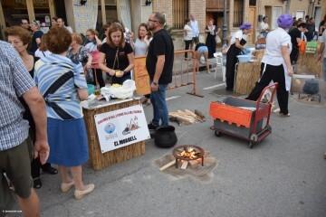 concurs tradicional de all i pebre el palmar (69)