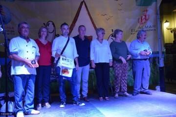 concurs tradicional de all i pebre el palmar (85)