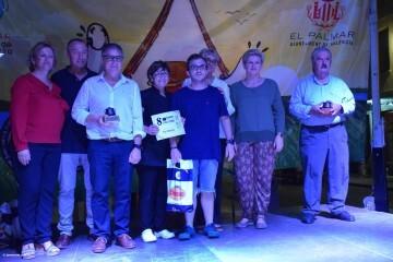 concurs tradicional de all i pebre el palmar (95)
