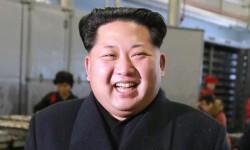 dictador-norcoreano-Kim-Jong-Un