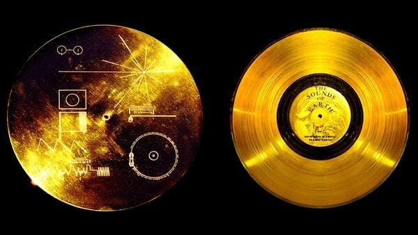 discos-de-oro
