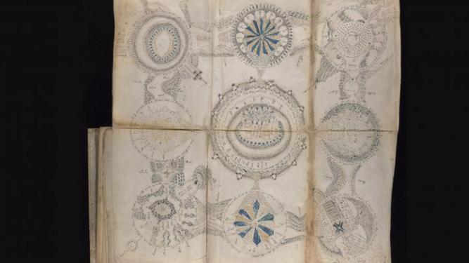 editorial-espanola-publica-manuscrito-misterioso_908920080_103108725_667x375