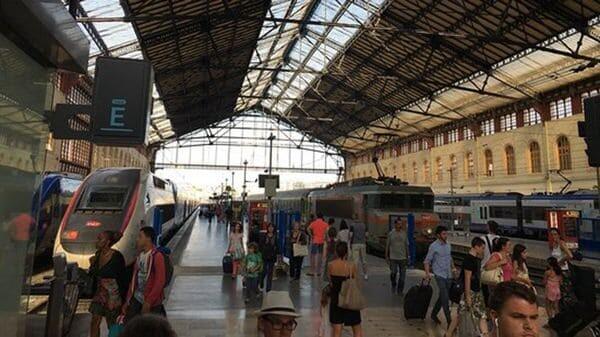 gare-de-marseille-saint