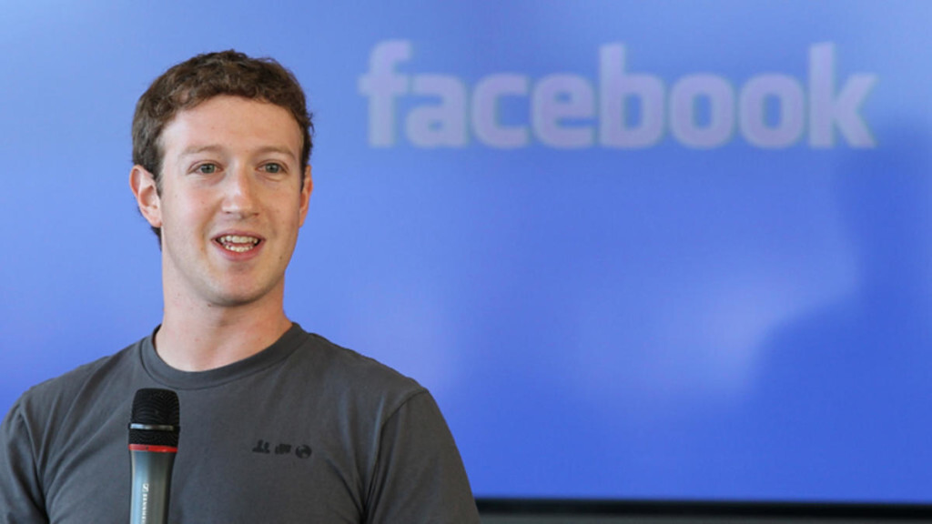 mark-zuckerberg-facebook-722x406