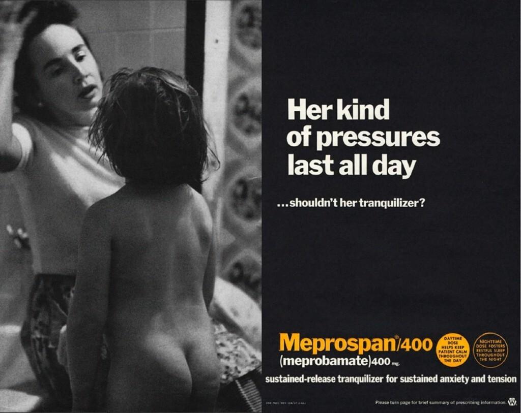 publicidades-siglo-XX-1