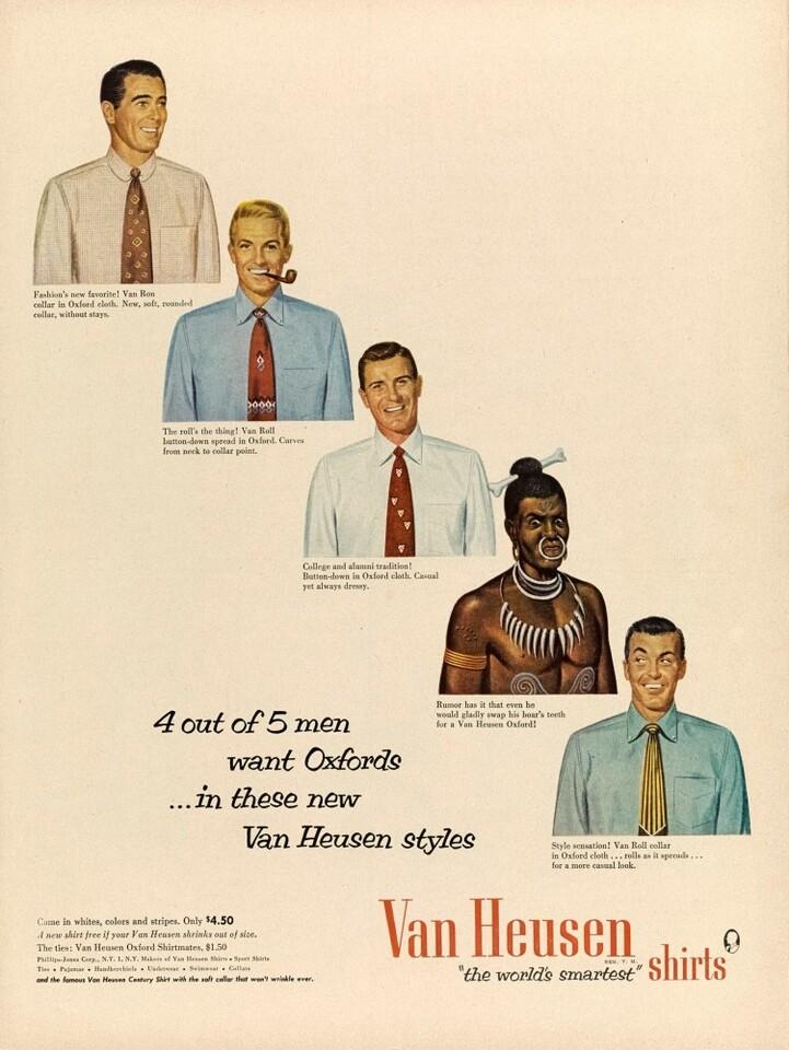 publicidades-siglo-XX-5