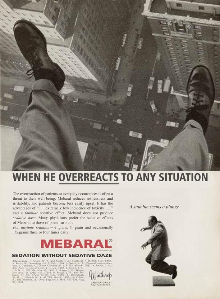publicidades-siglo-XX-8
