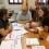 El IVAJ y Save The Children abordan la equidad en la nueva ley de Políticas Integrales de Juventud de la CV