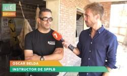 SPPLB: 'La Policía Local se forma con los sindicatos debido a la inhibición de la Administración'