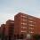 Urbanismo aprueba el vallado del campus de Tarongers