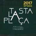 tasta_10_cartell (1)