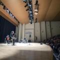 Jazz a Poqueta Nit 30-04-2017
