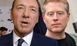 1030-kevin-spacey-anthony-rapp-6