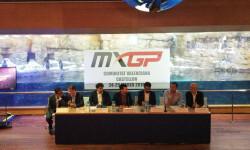17.10.10_Motocross