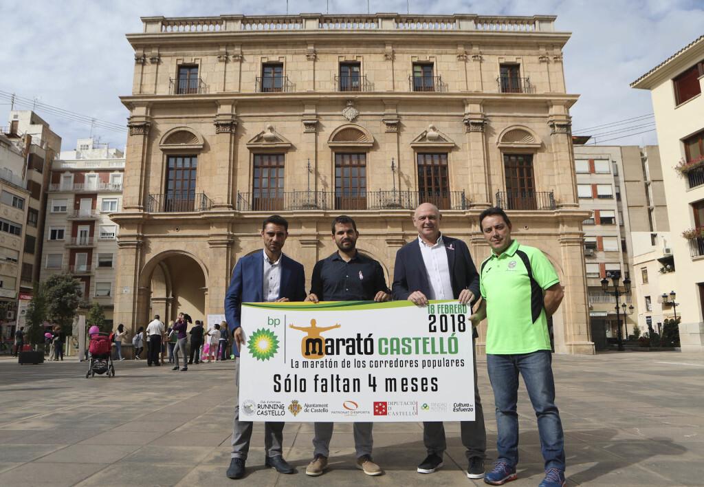 171019 presentació marató Castelló (2)