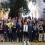 Bravo: 'La Comunitat Valenciana cuenta con una ley reparadora que recupera la dignidad de todas las víctimas'