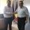 L'Ajuntament de Castelló i el Consolat de Romania potencien la col·laboració institucional