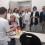 Sanidad activa la campaña contra la gripe en más de 1.700 puntos de vacunación de la Comunitat Valenciana