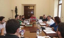 21-10-2017-El-Ayuntamiento-de-Castellón-aplicará-una-tasa-de-basura-especial-del-20-a-las-familias-en-riesgo-de-exclusión-social-1024x621