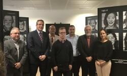 24-10-2017 López recolza una campanya nacional que allibera falsos mites de la síndrome de Down (1)