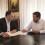 Moliner reduce la deuda de la Diputación por debajo de los 50 millones y mantiene una inversión récord en los municipios