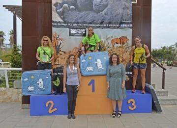 5 CAN-RRERA solidaria de BIOPARC - ganadoras cat femenina-min