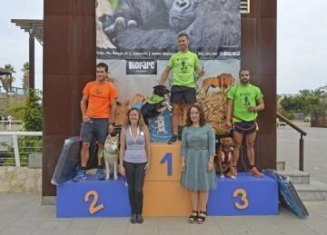 5 CAN-RRERA solidaria de BIOPARC - ganadores cat masculina-min