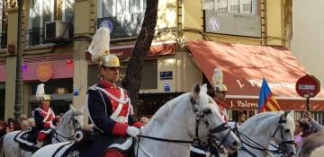 9 octubre valencia 2017 (11)