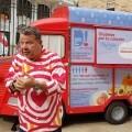 Alberto Chicote ha visitado Valencia con su foodtruck #diabetespor tu corazon (1)