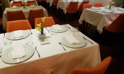 Ameyal estará presenteen la Cocina Central de Gastrónoma