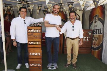 AmstelValenciaMarket_PremioPublico_1A