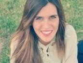 Ana-María-Galarza-Ferri.-Periodista.11