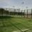 Torrent i la Diputació renoven el complex Anabel Medina i el Parc Vedat