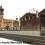 L'aparcamente de la plaça de Bruges estarà en servici a finals de 2018