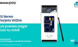 Banner_estatico_SamsungPay WiZink_RGB-OK