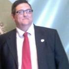 Comunicado Presidente de Interagrupación Jesús Hernández Motes