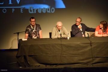 CIFICOM ha vuelto este fin de semana a La Rambleta de Valencia 2017 (325Michael Carter , Stephen Calcutt y Paul Blake ) (3)