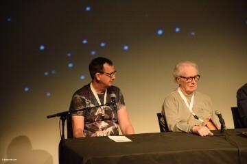CIFICOM ha vuelto este fin de semana a La Rambleta de Valencia 2017 (325Michael Carter , Stephen Calcutt y Paul Blake ) (6)