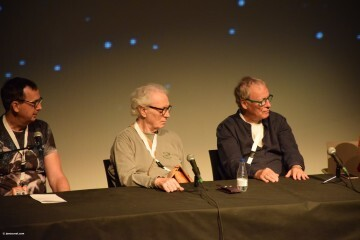 CIFICOM ha vuelto este fin de semana a La Rambleta de Valencia 2017 (325Michael Carter , Stephen Calcutt y Paul Blake ) (7)