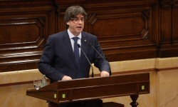 Carles-Puigdemont-Foto-@Govern-1024x684